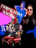 Compilation Rai 2020 Vol 54
