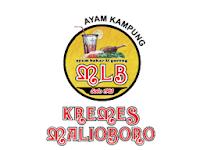 Lowongan Kerja di RM Kremes Malioboro - Penempatan Solo dan Jakarta (Staff Desain, Head Cook, Dapur (Produksi)