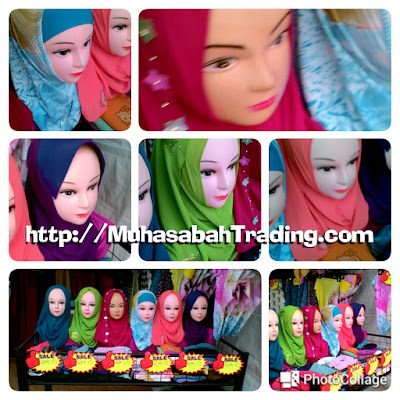 http://muhasabahtrading.com/store/