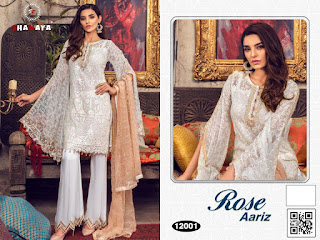 Shanaya Aariz pakistani Suits catalog wholesaler
