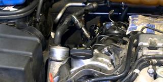 Cara Memperbaiki CDI Mobil yang Rusak Super Mudah