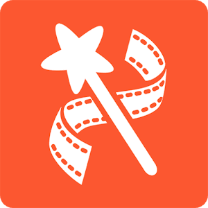 VideoShow – Video Editor, Video Maker with Music v8.5.6rc [Premium] APK