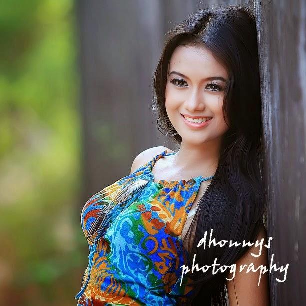 Indonesia Sexi Girl