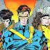 X-Men: la fine di un'era! Gli ultimi giorni di Chris Claremont alla guida dell'universo mutante! [Seconda Parte]