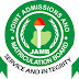 JAMB To Create New Platform For Candidates Denied Admission