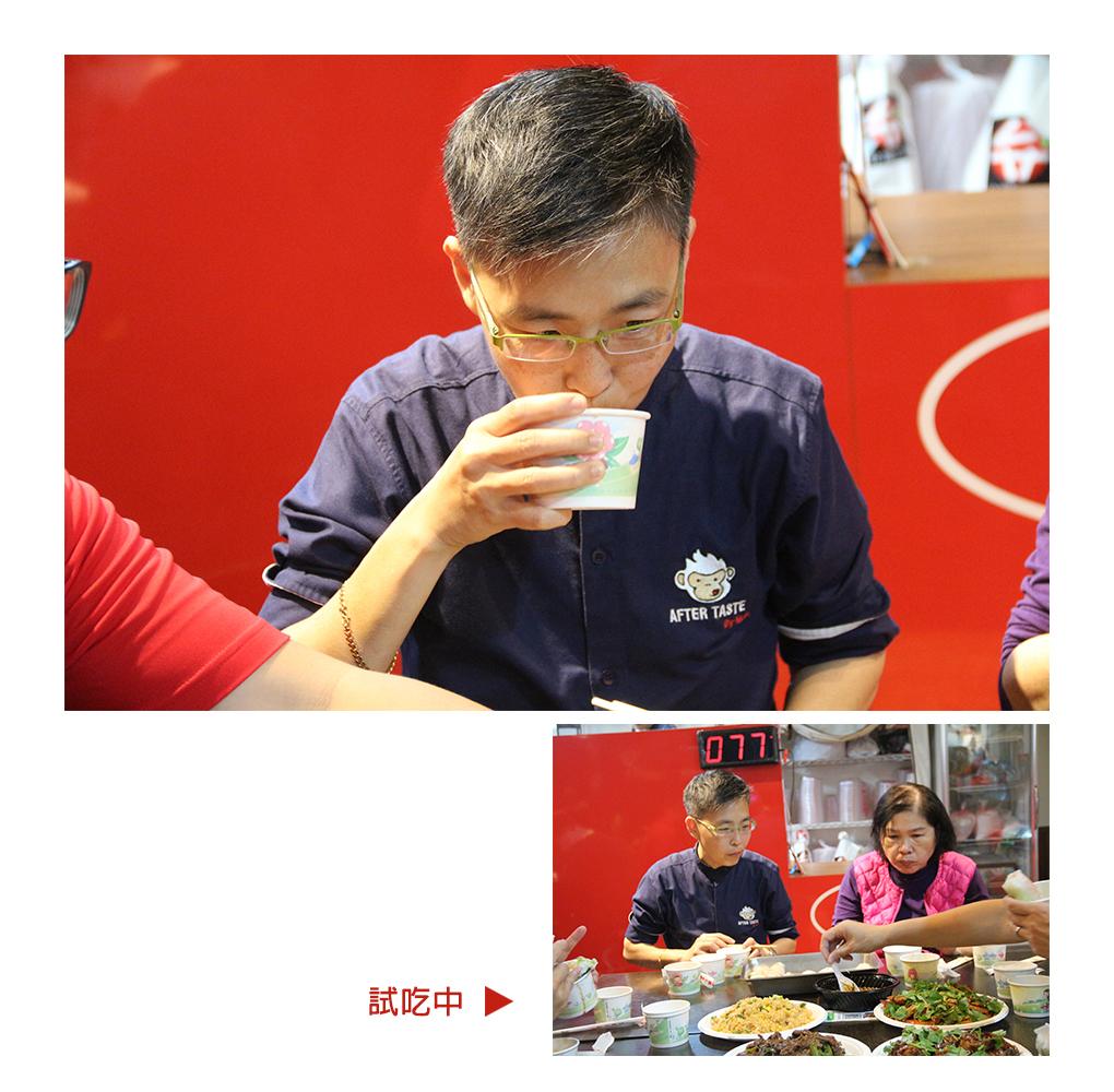 美安大會便當、加盟開店、弁當工場、高級會議便當、台北外送便當推薦、外送便當