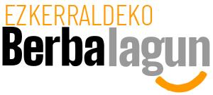 Ezkerraldea - Praktikatu AEK