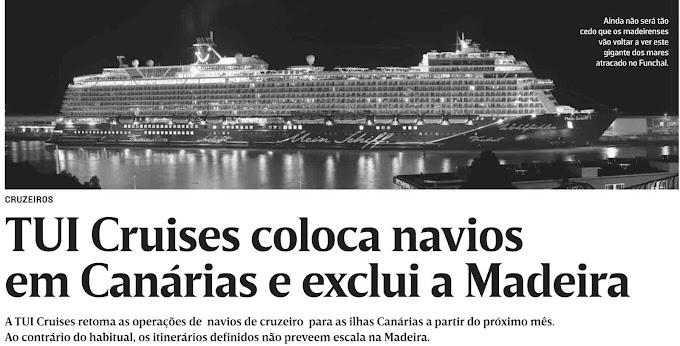 Cruzeiros: um governo de idiotas deu barraca