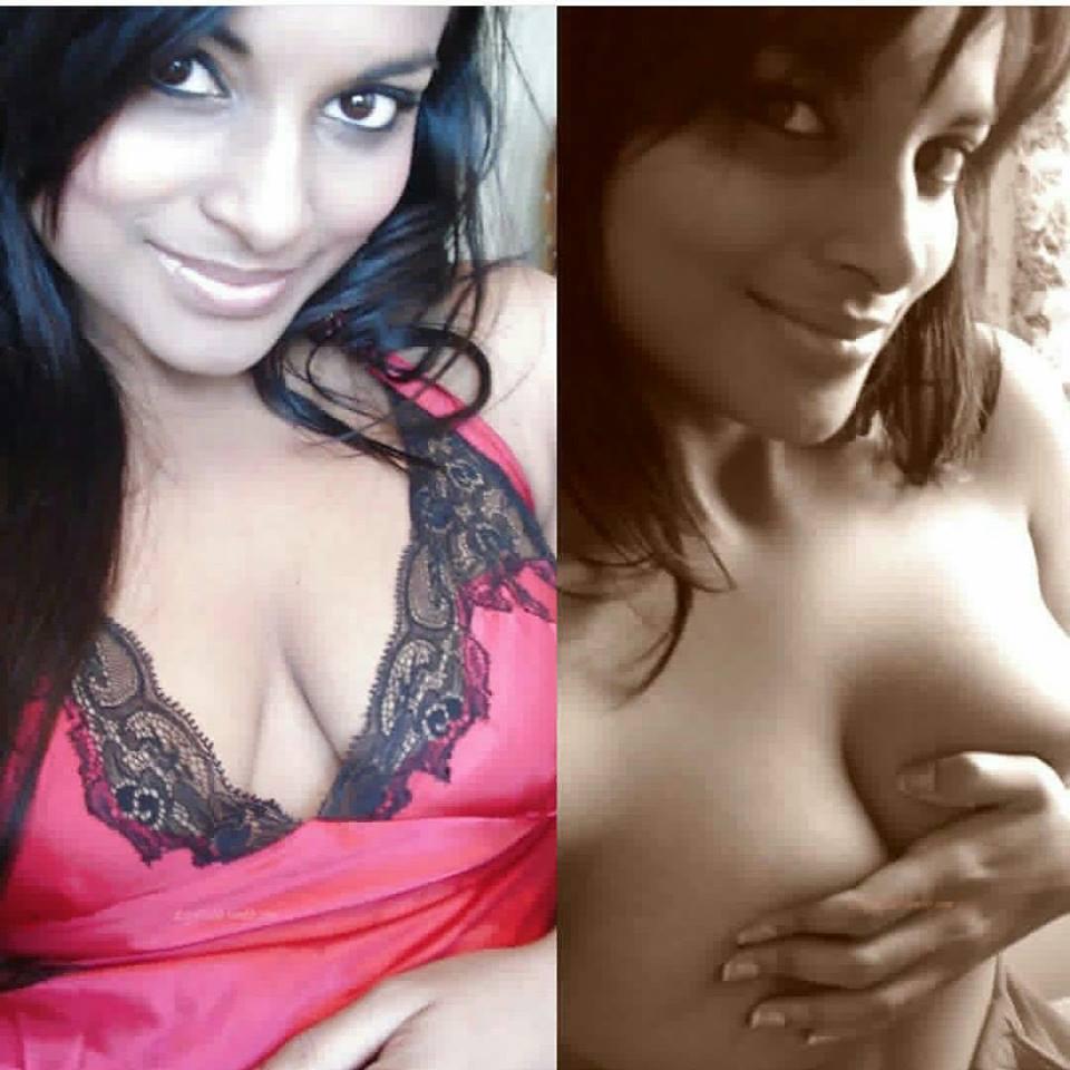Assamese Hot Sexy Model Pic