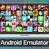 أفضل برنامج محاكي لنظام الاندرويد مجاناً MEmu Android Emulator