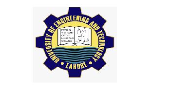 UET Lahore Entry Teat ECAT Result 2021 - Login Student Portal