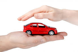 dghs - Procedures For Purchasing A Good Auto Insurance