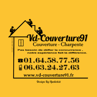 logo toiture