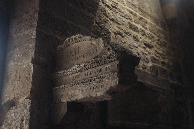 narbonne-musée-archeveques