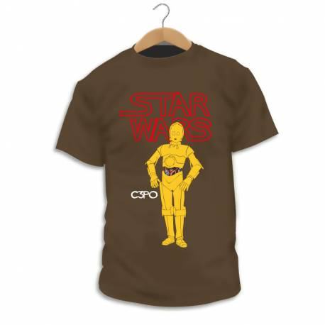 https://singularshirts.com/es/camisetas-cine-y-series-tv/camiseta-star-wars-c3po/247
