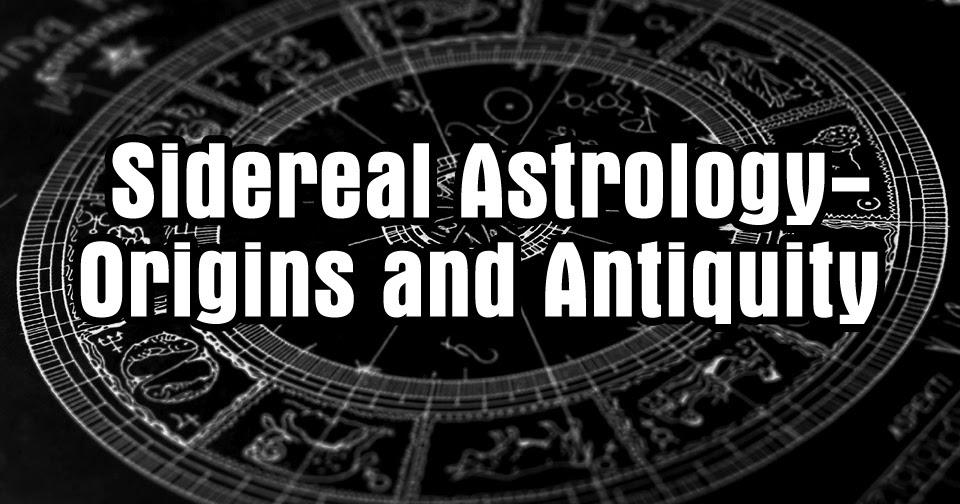 Vedic Astrology Software For Mac - tecbabysite's diary