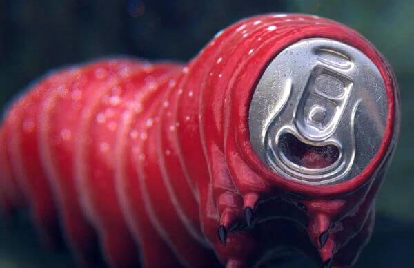 vis vise reclame coca-cola psihanaliza