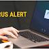 Semalt Expert Specifies Anti-Malware Tips