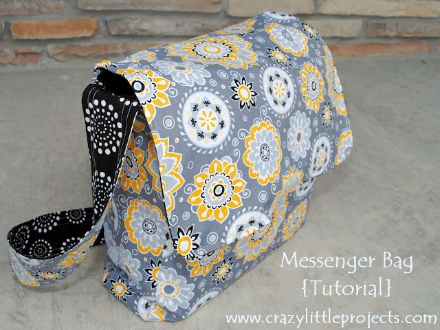 Summerlight How To Purses Bags Diaper Holders And