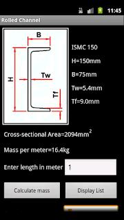 Download kalkulator hitung berat besi