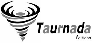https://www.taurnada.fr/catalogue/thriller/lcapmc/