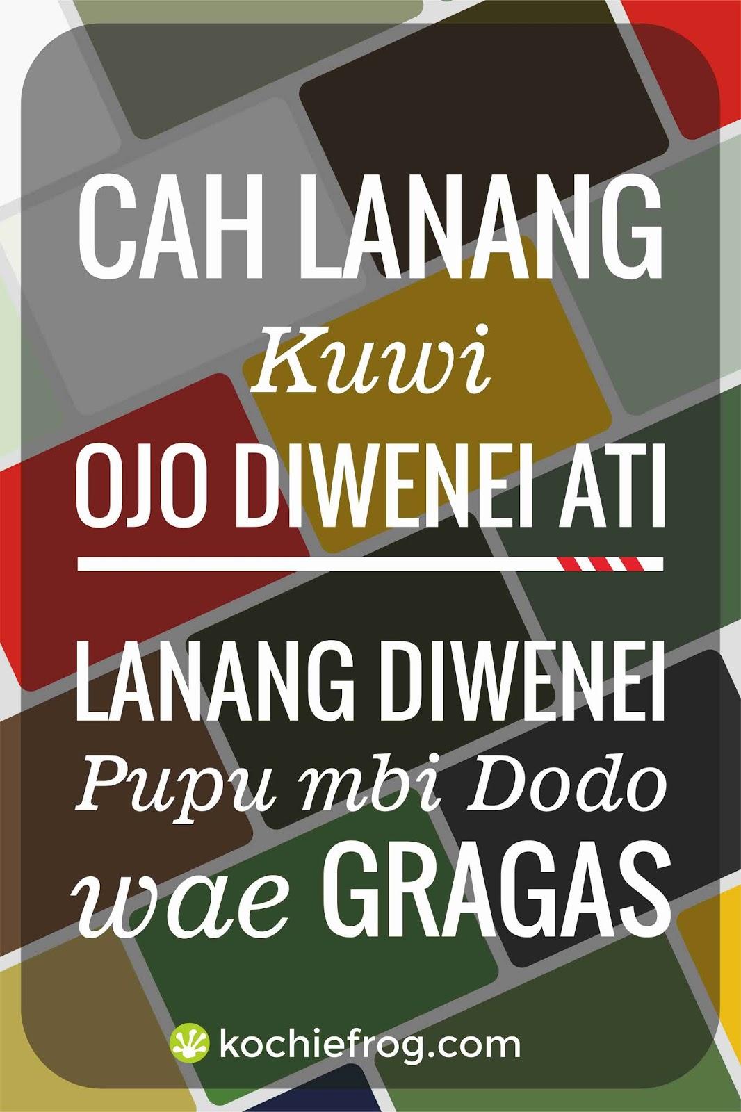 √ Kumpulan Meme Lucu Bahasa Jawa Terbaru Gambar Lucu Terbaru