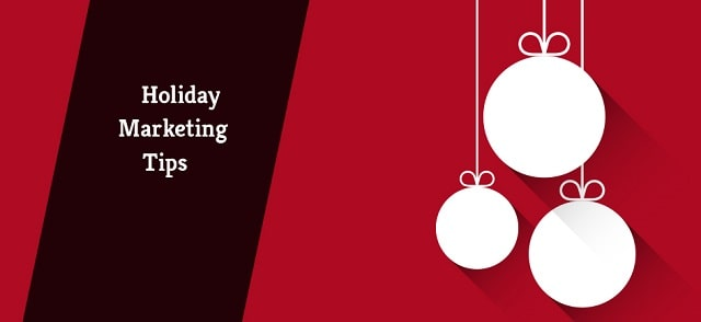 holiday marketing season for businesses christmas advertising company