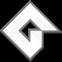 GameMaker Studio Ultimate 2.1.5.322 2018 Full Final