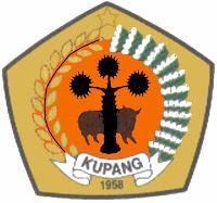 Informasi dan Berita Terbaru dari Kabupaten Kupang