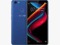 Vivo Y75 PD1718 Firmware OTA