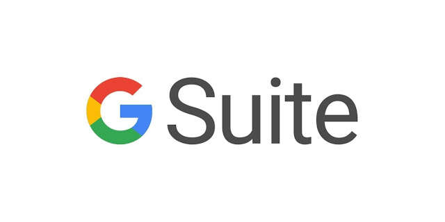 G Suite untuk Pendidikan Manfaat untuk Administrator G Suite