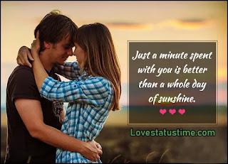 whatsapp status Love images in english Dp