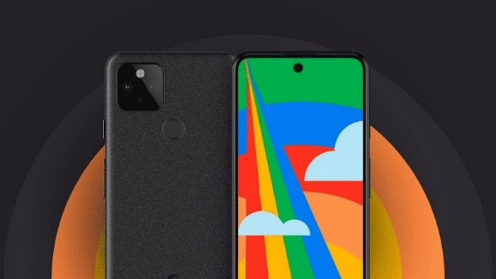 Android Confirms Specific Processors For Google Smartphones