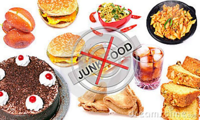 Diet Plan for Weight Lose