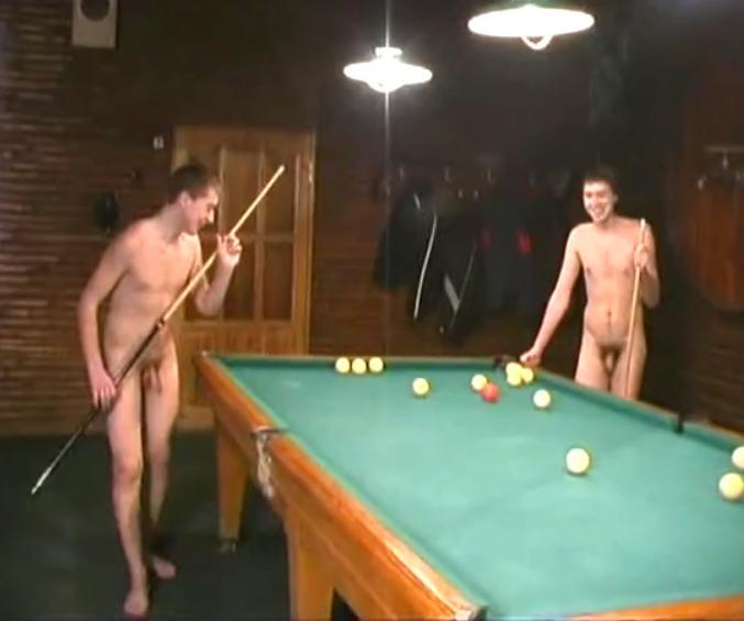 Naked Hot Guys Slike in Video posnetki Od Nude Straight Men-9482
