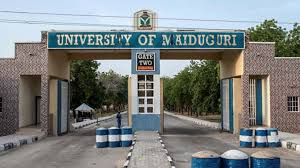 how to check unimaid admission list 2018/2019