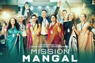 Mission-Mangal-Box-office