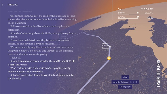 wanderlust-travel-stories-pc-screenshot-1