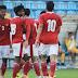 Kompetisi Menjadi Bagian Penting untuk Persiapan Timnas U-20