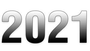 año 2021 png