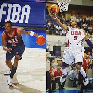 https://1.bp.blogspot.com/-x_uVI3lqZGk/XRXhrpZT8sI/AAAAAAAAFLI/23jDD_Y-ZvEItKYlFEaqiLjqOHKztg3CQCLcBGAs/s320/Pic_FIBA-_063.jpg