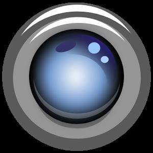 kamera-cctv