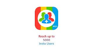 turbo followers mod apk for instagram (unlimited followers)