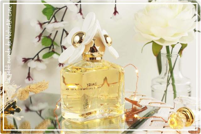 origines-parfums authentique