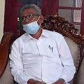 Proses Belajar Tatap Muka di SMAN 1 Banda Aceh Berjalan Lancar