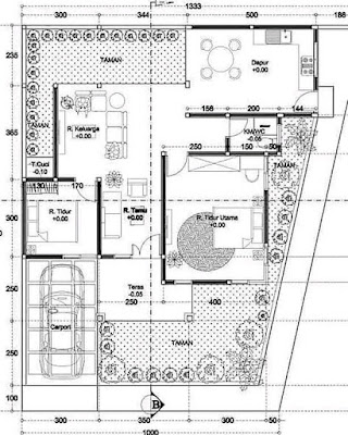 proyek bangunan gedung,proyek bangunan perumahan,pekerjaan proyek bangunan atau konstruksi,manajemen proyek bangunan gedung,harga proyek bangunan per meter,hitungan proyek bangunan,loker proyek bangunan,cara menghitung proyek bangunan rumah