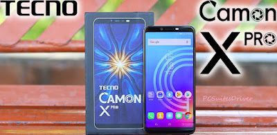 tecno-camon-x-pro-flash-firmware-download
