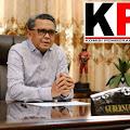 Ini Kronologi Penangkapan Gubernur Sulsel Nurdin Abdullah oleh KPK