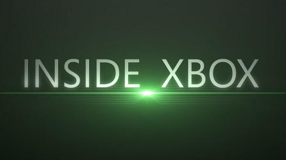Annunci-Microsoft-X019