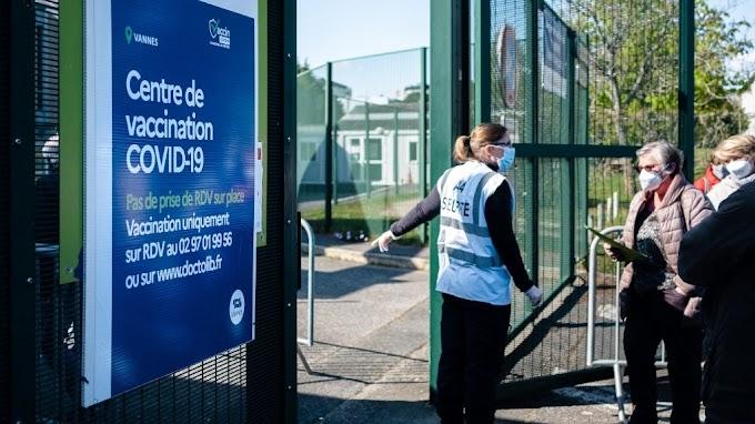 Továbbra is súlyos a járványhelyzet Európában a WHO szerint
